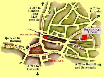 cropped-Ridgegate-Map.jpg